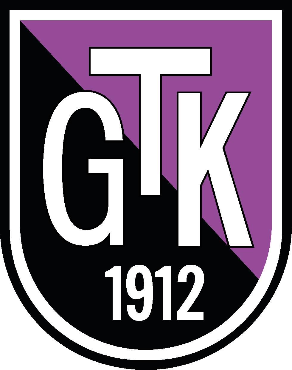 TG Kirchheim unter Teck e.V.