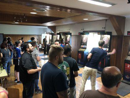 Kirchheim Open 4.0