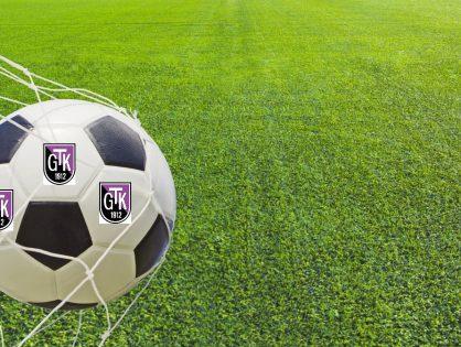 Kreisliga B6 Rückrunde 2019 !! Los geht's!!