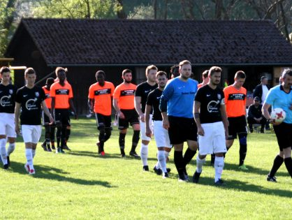 TSV Owen - TG Kirchheim